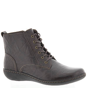 Clarks Fianna Holly (Women's)