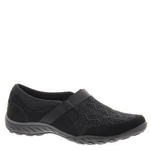 Skechers Active Breathe Easy Our Song (Women's)