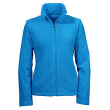 Women's Fleece Jacket