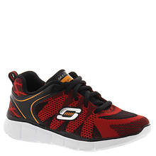 Skechers Equalizer-Quick Track (Boys' Toddler-Youth)