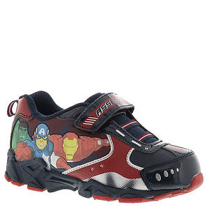 Marvel Avengers Athletic AVS311 (Boys' Toddler)