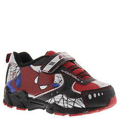 Marvel Spider-Man Athletic SPF355 (Boys' Toddler)