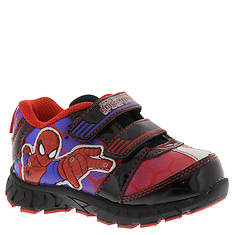 Marvel Spider-Man Athletic SPS340 (Boys' Toddler)