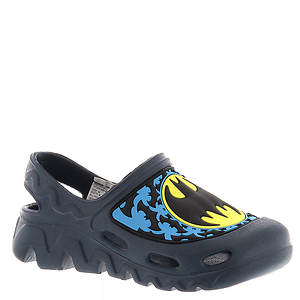 DC Comics Batman Clog (Boys' Toddler)