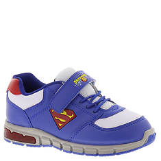 DC Comics Superman Athletic SUS900 (Boys' Toddler)