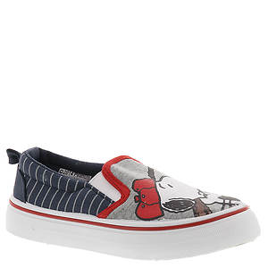 Peanuts Snoopy Canvas (Boys' Infant-Toddler)