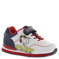 Peanuts Snoopy Athletic (Boys' Infant-Toddler)