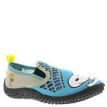 Peanuts Snoopy Water Shoe (Boys' Infant-Toddler)