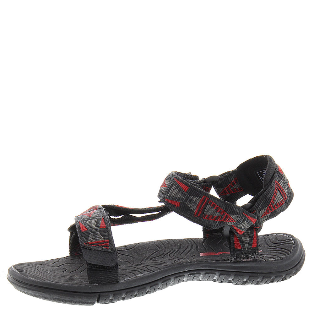 Teva Hurricane 3 Boys' Infant-Toddler-Youth Sandal