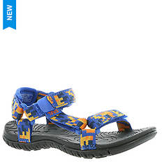 Teva Hurricane 3 (Boys' Infant-Toddler-Youth)