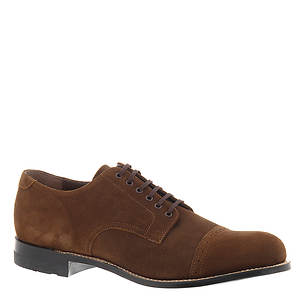 Stacy Adams Madison Oxford (Men's)