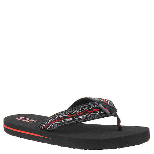 Teva Mush II (Boys' Toddler-Youth)