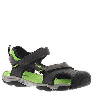 Teva Toachi 3 (Boys' Toddler-Youth)