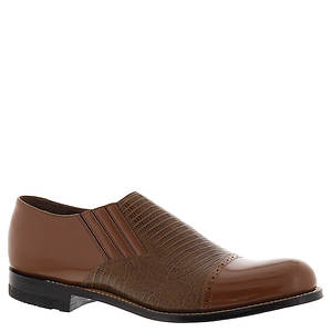 Stacy Adams Madison Slip On (Men's)