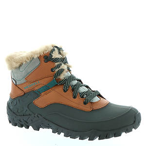 Merrell Fluorceien Thermo 6 Waterproof (Women's)