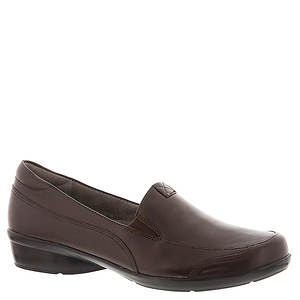Naturalizer Channing (Women's)