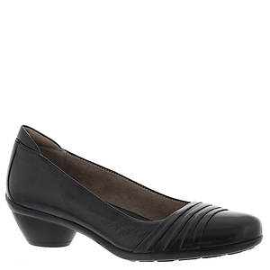 Naturalizer Halona (Women's)
