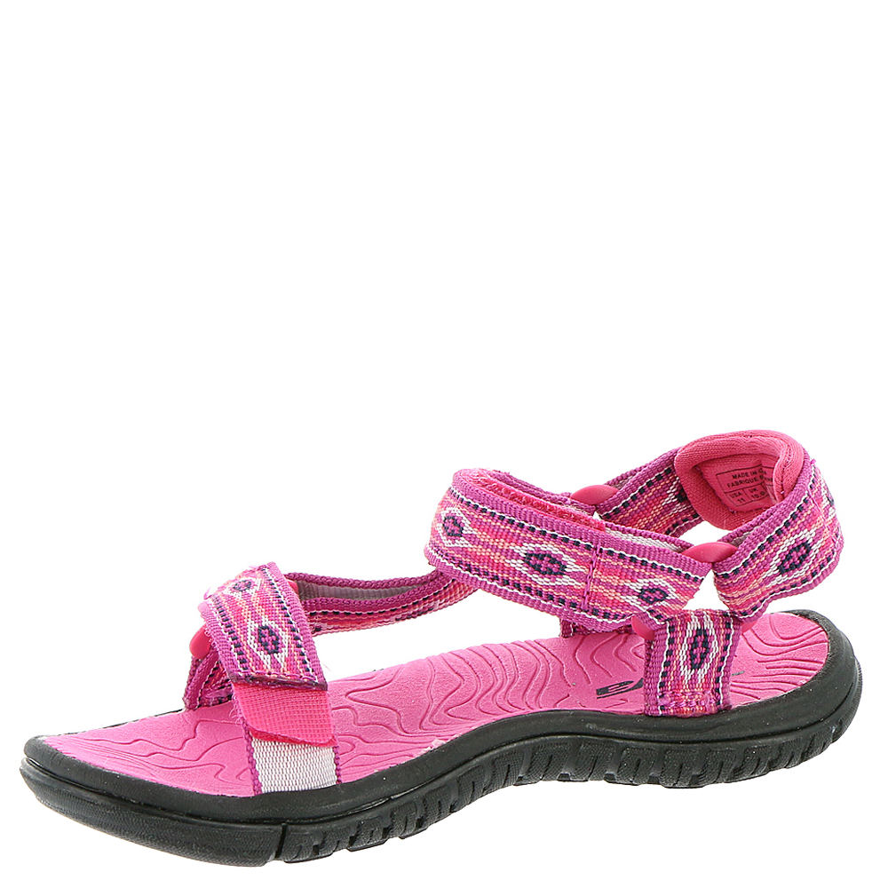 Teva Hurricane 3 Girls' Infant-Toddler-Youth Sandal | eBay