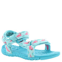Teva Hurricane 3 (Girls' Infant-Toddler-Youth)