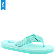 Teva Mush II (Girls' Toddler-Youth)