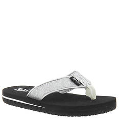 Teva Mush II Glitter (Girls' Toddler-Youth)