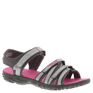 Teva Tirra Metallic (Girls' Toddler-Youth)