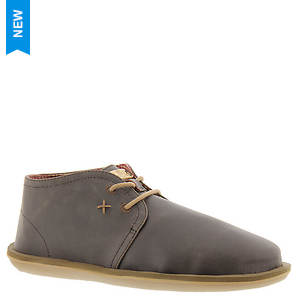 Sanuk Koda Select (Men's)