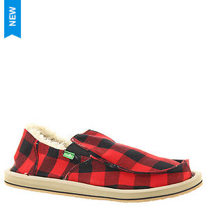 Sanuk Donny Chill (Men's)