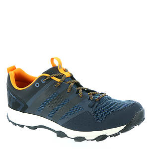 adidas Kanadia 7 Tr (Men's)