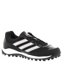 adidas Turf Hog LX Low (Men's)