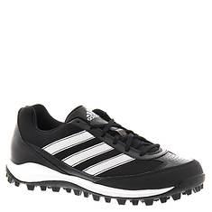 adidas Turf Hog LX Low (Men's)