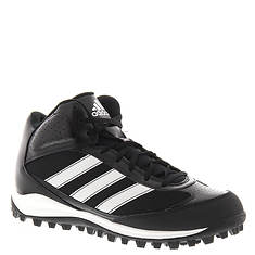 adidas Turf Hog LX Mid (Men's)