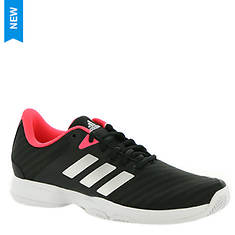adidas Barricade Court (Women's)