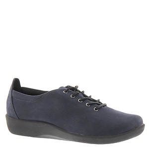 Clarks Sillian Tino (Women's)