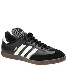 adidas Samba Classic (Men's)