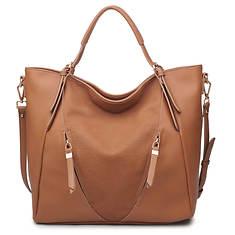 Urban Expressions Jak Tote Bag