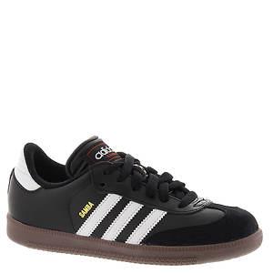 adidas Samba Classic J (Boys' Toddler-Youth)