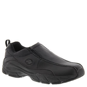 Dickies Athletic Slip-On (Men's)