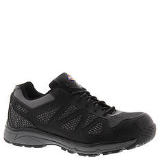Dickies Fury Low ST (Men's)