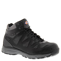 Dickies Fury Mid ST (Men's)