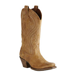 Ariat Lively (Women's)