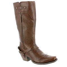 Ariat Wildflower (Women's)