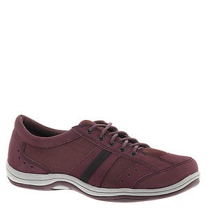 Easy Street Emma (Women's)