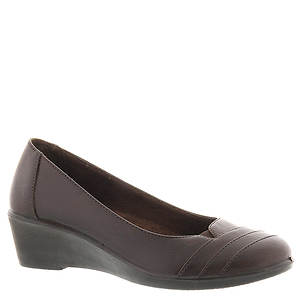 Easy Street Marsh (Women's)