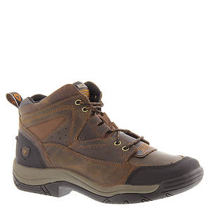 Ariat Terrain Wide Square Toe (Men's)