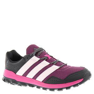 adidas Slingshot TR (Women's)