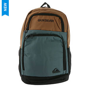 Quiksilver Prism Backpack