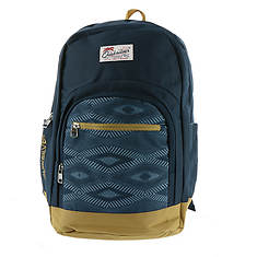 Quiksilver Schoolie Backpack