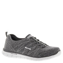 Skechers Active Glider-Electricity (Women's)