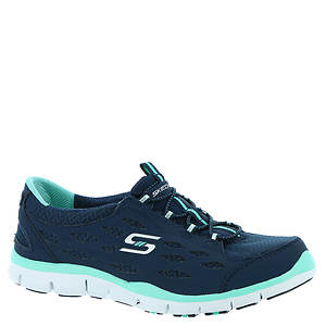 Skechers Active Gratis-Full Circle (Women's)